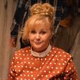 Коллеги Максаковой уверены, что та вернется в Россию после гибели Вороненкова