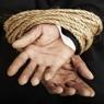 В Москве задержана банда вымогателей, похитившая человека ради 300 тыс долларов