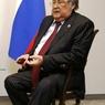 Аман Тулеев призвал власти страны  остановить резкий рост цен на бензин