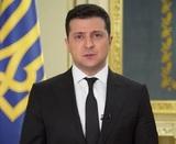 """Зеленский заявил о готовности встретиться с каждым из лидеров """"нормандской четверки"""""""