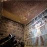 В Египте впервые открыли для публики 4 000-летнюю гробницу великого визиря Меху