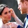 Принц Гарри назвал одну из своих привычек, которая безумно раздражает Меган