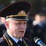 Глава ГИБДД Москвы подал в отставку