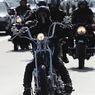 Украина подозревает мотоциклиста Хирурга в террористической деятельности