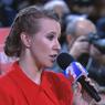 Коллеги высмеяли Собчак за хвастовство освещением скандала Кержаковых