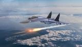 Индонезия заявила об угрозе срыва сделки по закупке Су-35