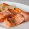 Рыбу достаточно есть один раз в неделю, считают ученые