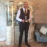 Британский боксерский совет может отозвать лицензию у Тайсона Фьюри