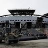 """Новый стадион """"Зенита"""" готов на 70%"""