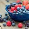 Медики назвали четыре лучших ягоды, снижающих кровяное давление