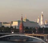 Рейтинг: 4 туроператора в числе крупнейших частных компаний  РФ