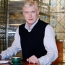 Борис Щербаков объяснил поклонникам причину увольнения с Первого
