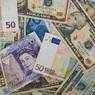Банк России установил официальные курсы доллара и евро на нерабочую неделю