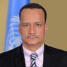 ООН назначила нового эмиссара по Йемену