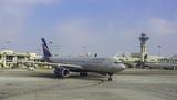 «Аэрофлот» отменил более 70 рейсов из-за погоды