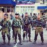 Рамзан Кадыров опровергает присутствие в Донецке солдат из Чечни