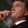 Ющенко: Я бы Крым России в 2014 году не сдал