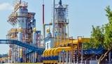 """Глава """"Нафтогаза"""" оценил вероятность подписания нового контракта с Москвой"""