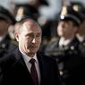 Путин пригласил к себе правозащитников, но далеко не всех