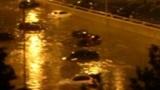 Трагедию в Тбилиси мог устроить не только ливень