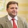 «Единая Россия» готова поддержать Белых на губернаторских выборах