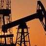 Власти рассматривают сокращение добычи нефти для поддержания цен