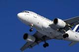 Неопознанный беспилотник пролетел над московским аэропортом Шереметьво
