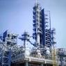 Вслед за длительным падением цены на нефть снова подросли