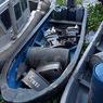 Нигерийские пираты похитили граждан РФ и Украины с судна BBC Caribbean