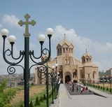 Армения нашла способ остановить эскалацию конфликта в Карабахе?