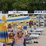 Болгария: На курортах продлевают скидки по раннему бронированию