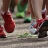 Российский легкоатлет Пантюшин дисквалифицирован за допинг