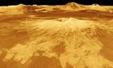 Ученые предупредили, что Землю может ждать судьба Венеры
