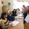 Правый сектор к выборам в Украине внезапно растворился...