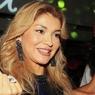 Внук экс-президента Узбекистана попросил политического убежища