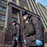 Власти Москвы аннулировали 900 тысяч цифровых пропусков с некорректными данными