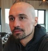 Дима Билан прокомментировал новости о своей неизлечимой болезни