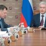 Доплаты московским пенсионерам с марта увеличатся на 20%