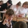 Правительство назвало сроки перехода школ на односменку