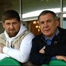 Кадыров и Минниханов - в ТОПе-500 влиятельных мусульман мира