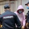 Водителя иномарки, сбившей людей на тротуаре в Москве, арестовали, хотя и не сразу