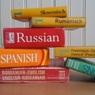 Ученые рассказали, в каком возрасте лучше всего начинать учить языки