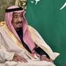 Застрелен личный телохранитель короля Саудовской Аравии