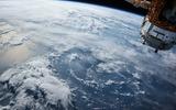 Стартовала ракета Atlas V с секретным спутником США