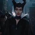 Анджелина Джоли признана лучшей кинозлодейкой 2014 года