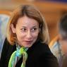 Тимакова о расследовании Навального о Медведеве: «комментировать бессмысленно»
