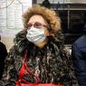 В 20 регионах страны превышены эпидемические пороги заболеваемости гриппом и ОРВИ