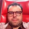 """Максим Фадеев заявил, что покидает шоу """"Голос.Дети"""" по личным обстоятельствам"""
