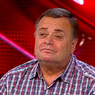Отец Жанны Фриске эмоционально отреагировал на новость о новом отцовстве Шепелева