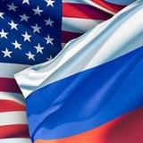 Россия объявила о прекращении сотрудничества с США по Сирии в рамках меморандума